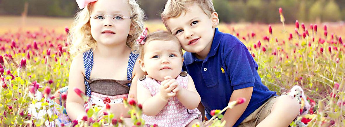 Nanny, loving care nanny services, winston salem, greensboro, triad, babysitter
